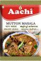 Aachi Mutton Masala