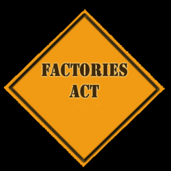 Factory License Registration And Renewal Services
