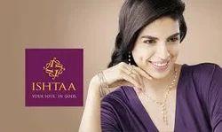 Ishtaa Jewellery