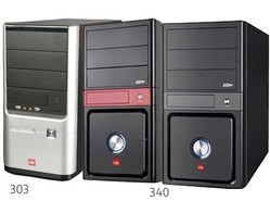 Computer Cabinet  sc 1 st  IndiaMART & Computer Cabinets Wholesaler u0026 Wholesale Dealers in India