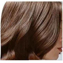 Chestnut Henna At Rs 150 Kilogram Henna Hair Color Id 6195274012