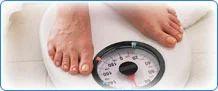 Weight Management Calculators