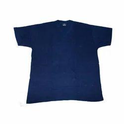 Mens V-Neck T Shirts