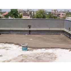 Light Weight Concrete Aggregate