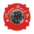 Kunwar Bros & Co.
