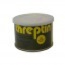 Threptin diskettes online dating