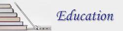 Education Reseach Services