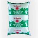 Pasteurized Standardized Milk Ultra