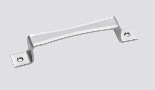 S.s. Door Handle at Rs 50 /piece | Stainless Steel Door Handles | ID ...