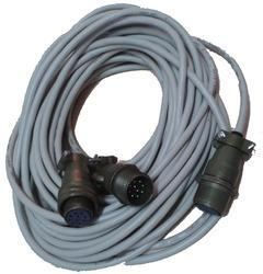 wiring harness in bengaluru karnataka wire harness suppliers wiring harness specifications special features avl or equivalent material is available 100% function tested oem odm orders are welcome