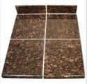 Tan Brown Tiles