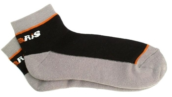 Cotton Gents Ankle Socks, Size: Free