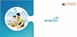 SIP Neo CITI Real Estate Services