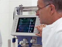 Pediatric Urology Conditions