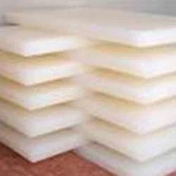 Polyacetal Sheets