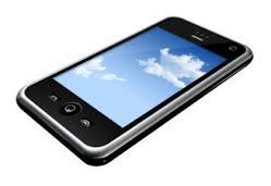 Mobile Phone Sales