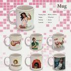 Photo Printing Mug
