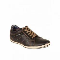 Men Shoes Casual