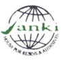 Janki Enterprises