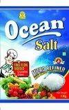 Edible Salt..