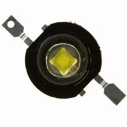 3 Watt LED for Torch