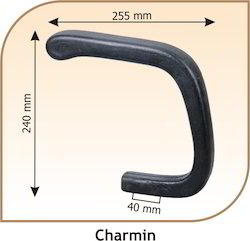 Charmin Revolving Chair Handle