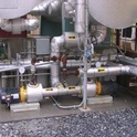 Steam Piping Installation Services
