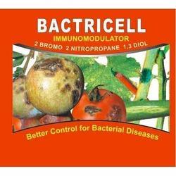 Agricultural Bactericides