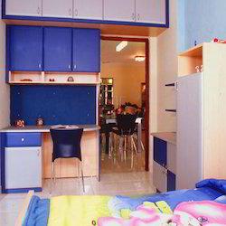 Kids Bedroom Wardrobe kids bedroom sets - children bedroom sets manufacturers & suppliers