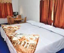 Standard Room Services