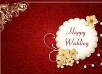 Wedding Card Designing Service Marriage Card Designing Service