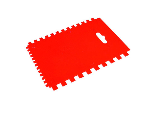 Spreader And Spatula 4 Sided Adhesive Exporter From Ludhiana
