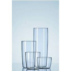Household Glassware