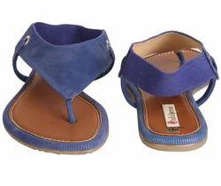 c46e8b3779d Ladies Flat Sandals in Mumbai