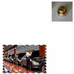 Carburetor Plug for Automobile Industry
