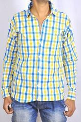Mens Quality Casual Shirts