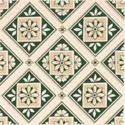 contemporary design wall tiles - Wall Tiles Design