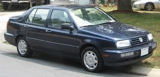 Product Image Read More Old Jetta Cars