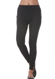 701cea87081c0d Ankle Fit Leggings at Rs 525 /piece(s) | एंकल लेंथ ...