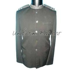 Securities Shirts Uniforms- SU-41