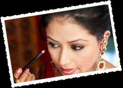 Bridal Makeup & Parlour Services