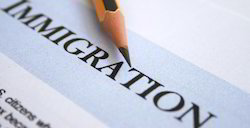 National Immigration Consultancy