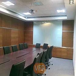 Office Interior Service
