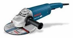 Bosch GWS 26-230 H Professional Angle Grinder