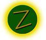 Zaphael Technologies