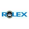 Rolex Enterprise