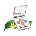 Lotus - Purestay Long Lasting Eye Shadow