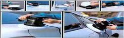 Car Polishing Comprehensive