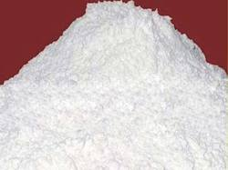FRP FILLER CHEMICALS & MOULDING MATERIALS