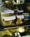 White Grease for Aqua Splicers